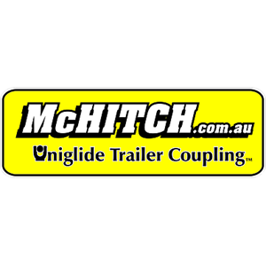 MicHitch Logo