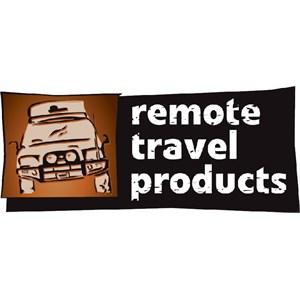 www.remotetravel.com.au