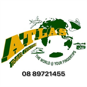 Atlas Travel Centre