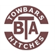 BTA Towing Equipment