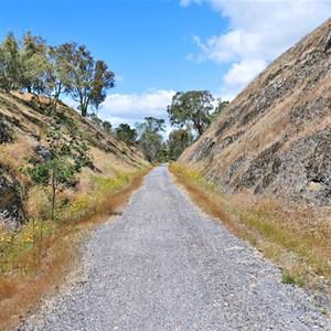 Merton Gap