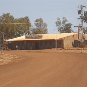 Warburton Roadhouse