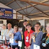 DAY 8 SA STREAKY BAY AGM ANNUAL MUSTER