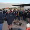 DAY 9 SA STREAKY BAY AGM ANNUAL MUSTER