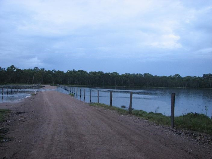 Phone Location Tracker >> Norval Park QLD @ BOG Places